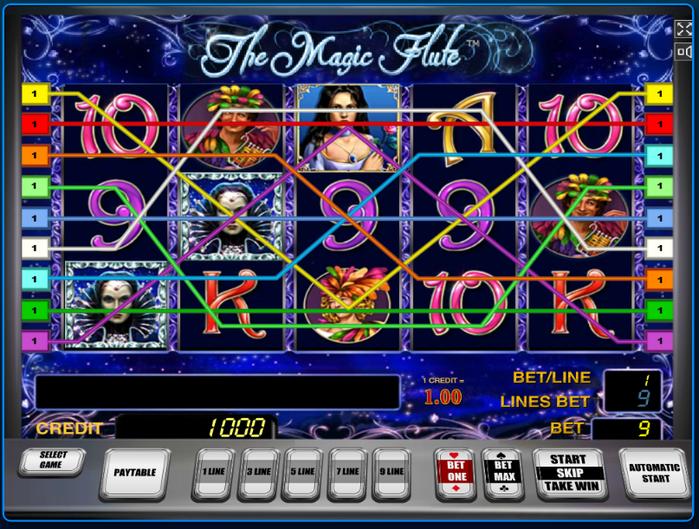 3059790_Igrovoi_avtomat_The_Magic_Flute_igrat_besplatno (700x529, 535Kb)
