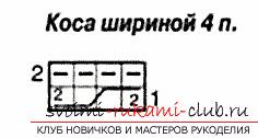 4 (236x126, 29Kb)