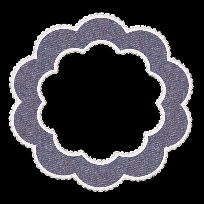 aramat_03Л (700x700, 420Kb)