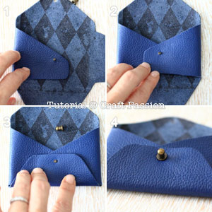 diy-no-sew-pouch-12 (300x300, 85Kb)