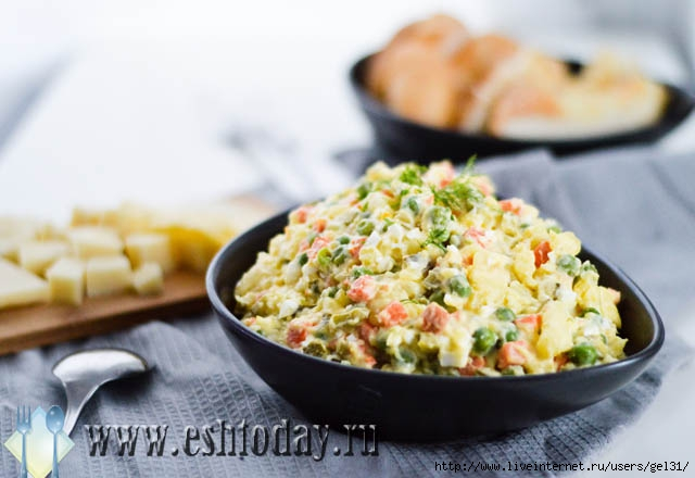 salad-olivier-russian-potato-salad-05 (640x440, 134Kb)