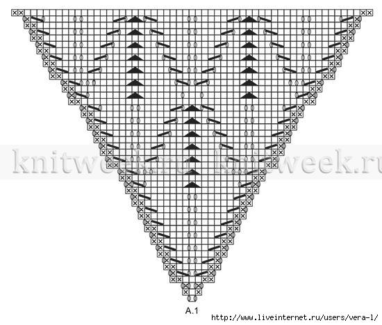d7a (550x467, 145Kb)