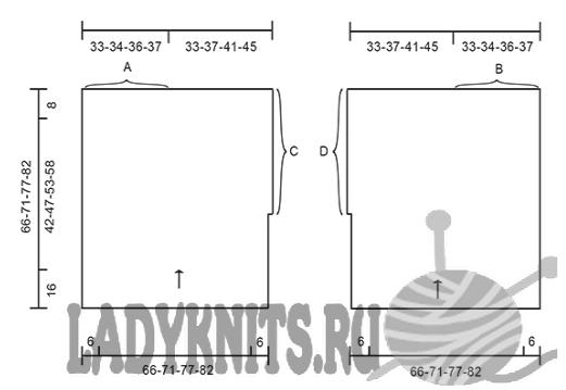 Fiksavimas.PNG2 (521x359, 56Kb)