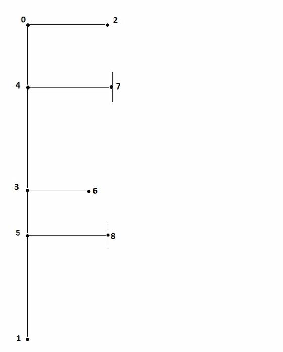 сетка (563x700, 20Kb)