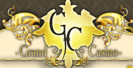 alt= Grand Casino1 (261x134, 61Kb)