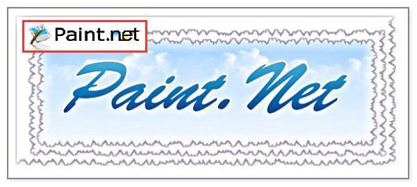 4026647_logotip_Paint (600x270, 29Kb)