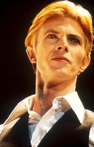Bowie1976-353-300x0 (307x480, 51Kb)