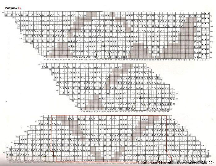 шб3 (700x541, 286Kb)