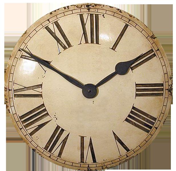 clock (617x600, 523Kb)