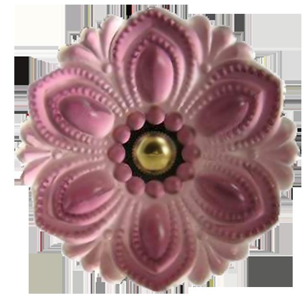 flower03 (600x600, 353Kb)