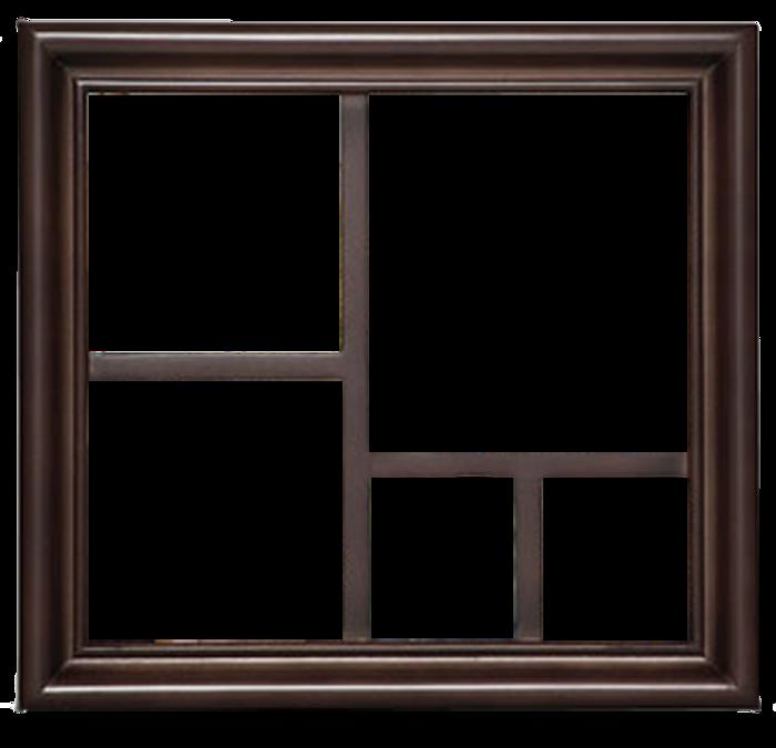 frame02 (700x675, 148Kb)