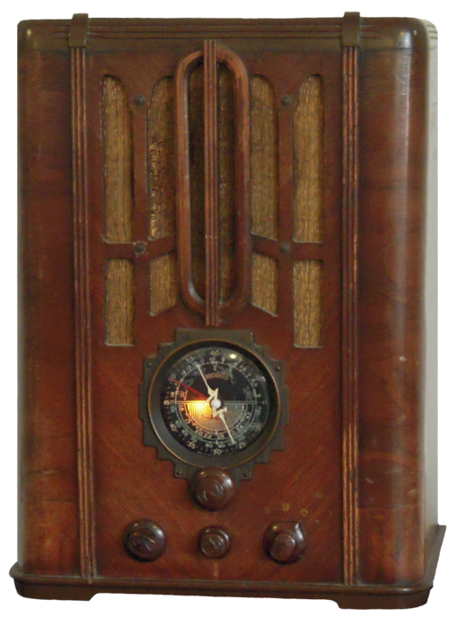 radio (519x700, 505Kb)