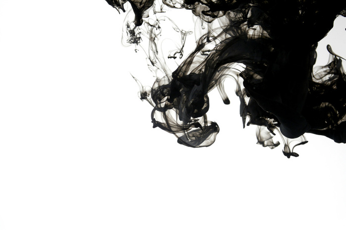 abstract_minimalistic_hd-wallpaper-1186239 (700x466, 58Kb)