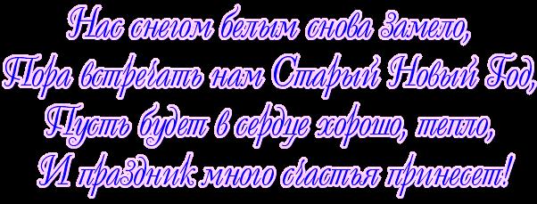 127374878_571 (602x229, 96Kb)