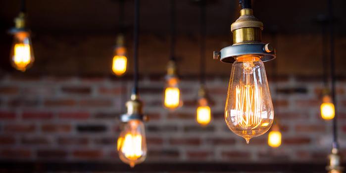 bulb (700x350, 194Kb)