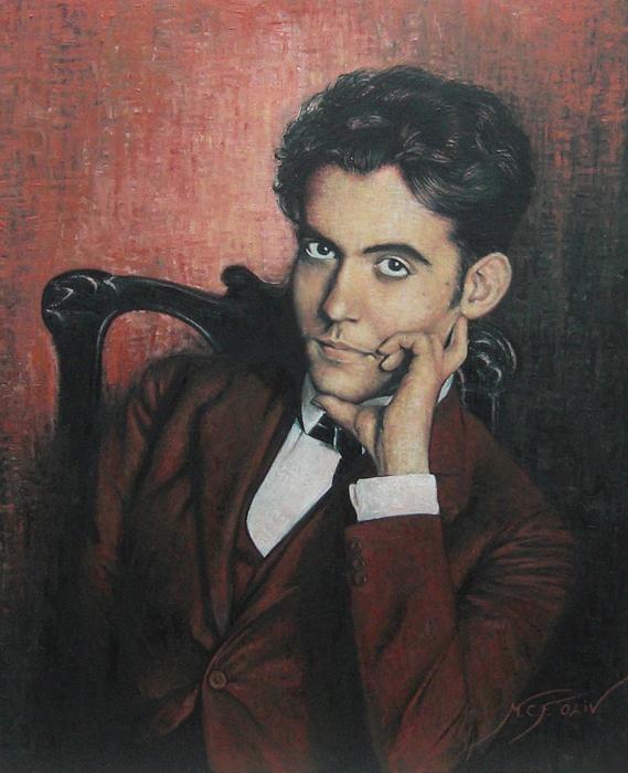 1827016_Federico_Garcia_Lorca (569x700, 299Kb)