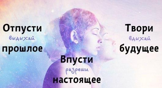 -bUZgIMv0I4 (1) (530x290, 32Kb)