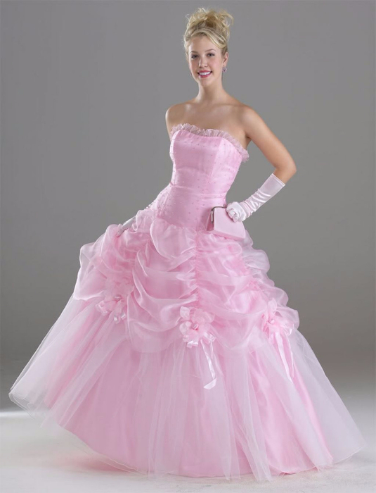 pink-wedding-dresses-54f956880e6d4 (535x700, 188Kb)