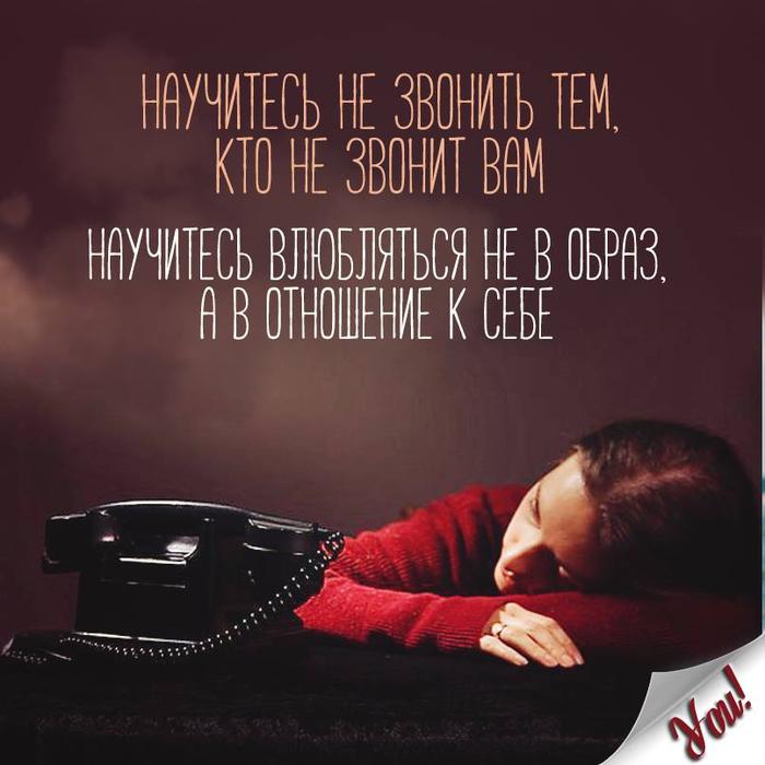 12279045_1074010372619362_8593410226302679013_n (700x700, 290Kb)