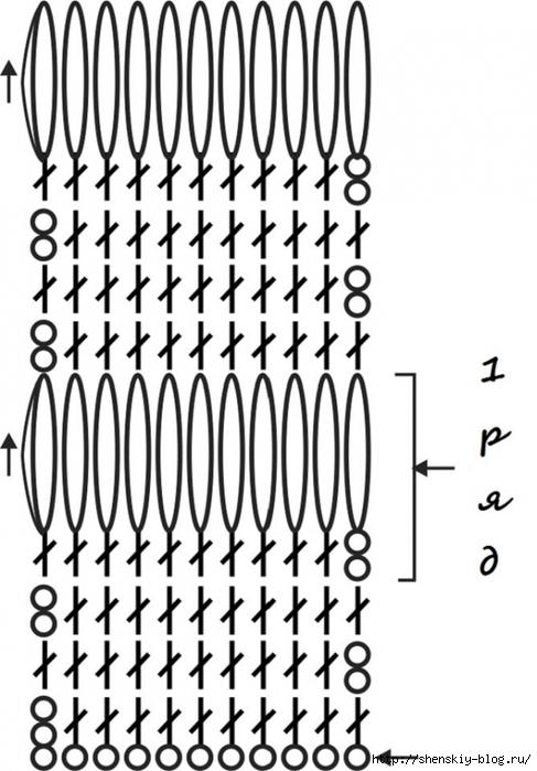 4121583_vyazanayashtorakryuchkom11 (487x700, 201Kb)