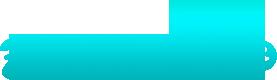 logo_header (277x80, 21Kb)