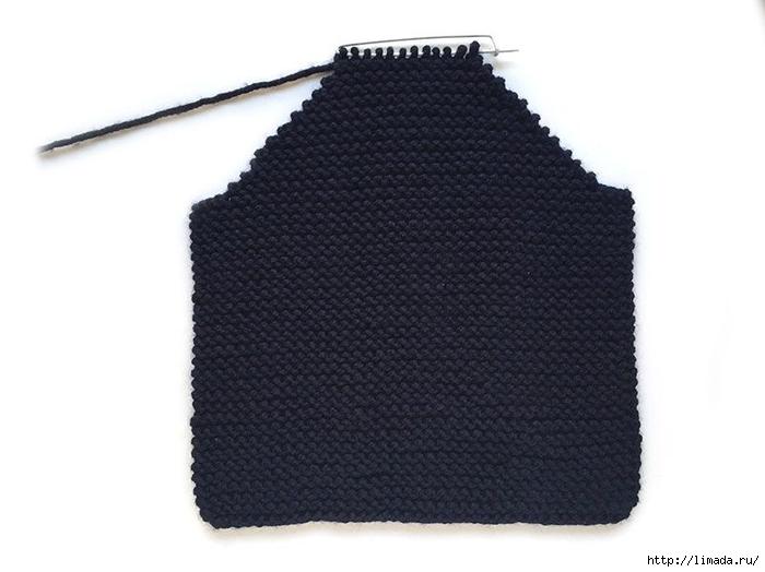 abrigo-de-punto-2 (700x524, 146Kb)