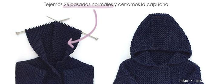 abrigo-de-punto-11 (700x280, 98Kb)