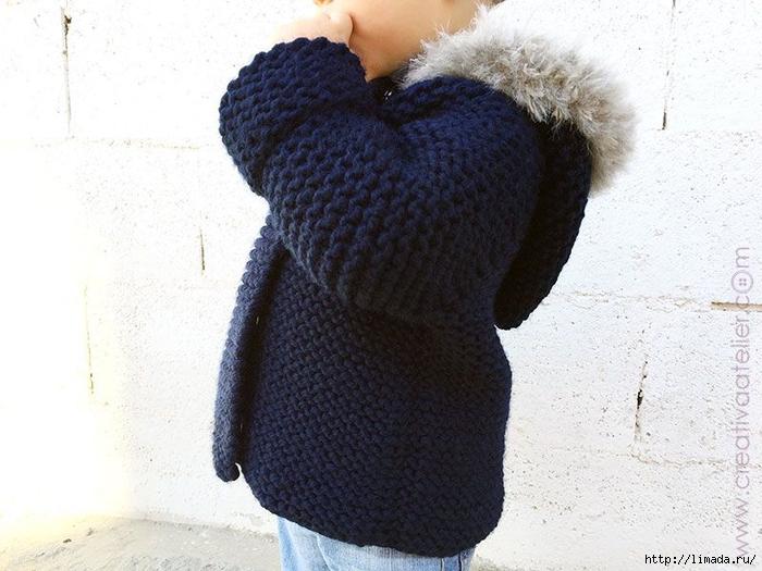 abrigo-de-punto-16 (700x525, 256Kb)
