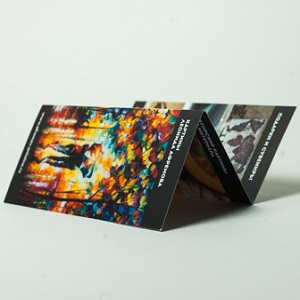 solution-booklet-liflet-3 (300x300, 80Kb)