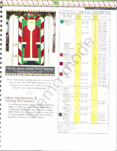 Decorating with Quick & Easy Holiday Quilts_0083 (397x512, 213Kb)