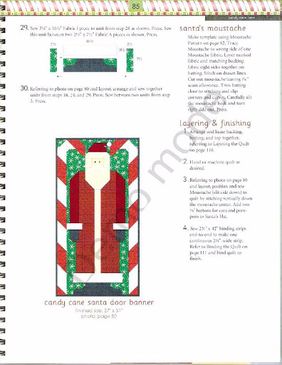 Decorating with Quick & Easy Holiday Quilts_0087 (396x512, 161Kb)
