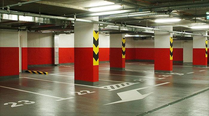 3649429_parking (700x388, 80Kb)
