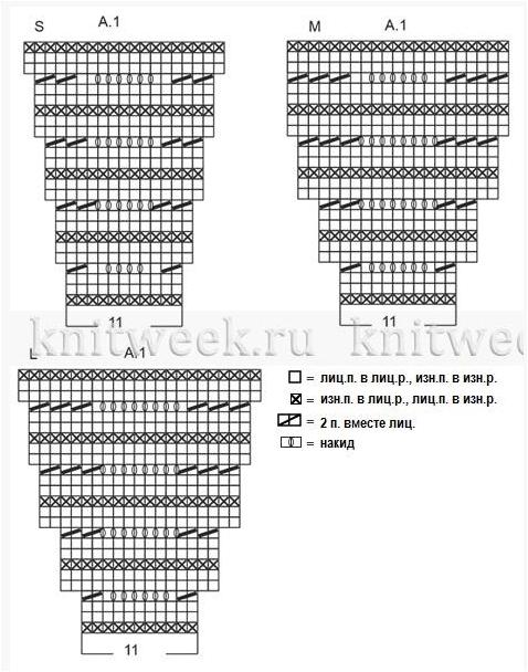 Fiksavimas.PNG2 (478x608, 208Kb)
