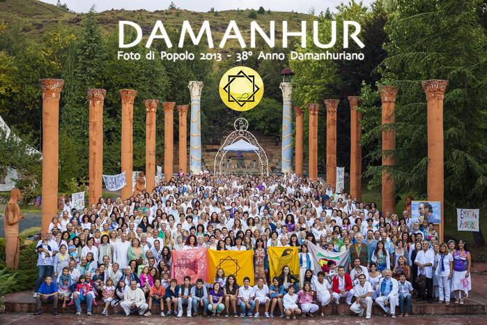 храмы даманхур италия 8 (700x466, 567Kb)