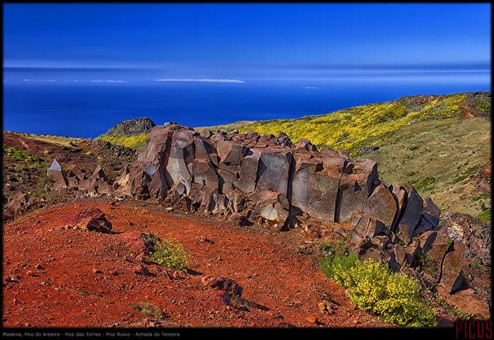 201406-Madeira-1904-FHD (700x481, 557Kb)