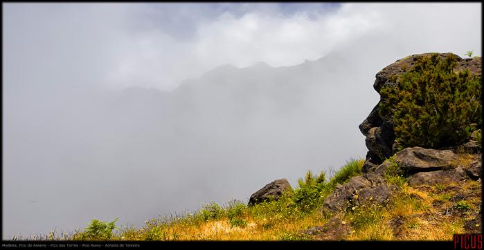201406-Madeira-2951-FHD (700x362, 240Kb)