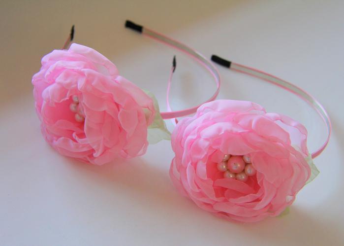 ободки с розовыми розами6 (700x499, 393Kb)