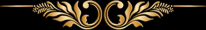 Золотой малM (700x104, 80Kb)
