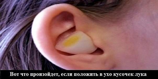 image (4) (604x302, 35Kb)