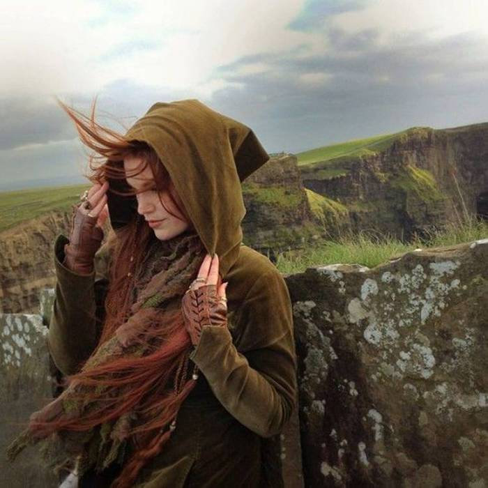 irish-redheads-20150317-28 (700x700, 57Kb)