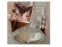 3morganite-ring (240x180, 50Kb)