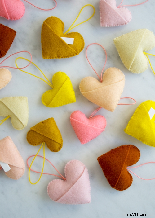 sweetheart-charms-600-10-2 (500x700, 239Kb)