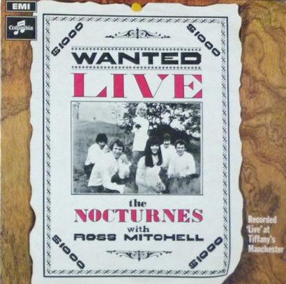 The Nocturnes