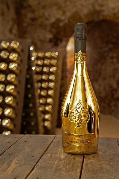 шампанское Aрманд де Бриньяк 2 (466x700, 361Kb)