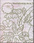 Превью Пэчворк. Шьем комплект чехлов для унитаза (33) (556x700, 362Kb)