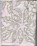 Превью Пэчворк. Шьем комплект чехлов для унитаза (36) (570x700, 367Kb)