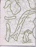 Превью Пэчворк. Шьем комплект чехлов для унитаза (42) (542x700, 316Kb)