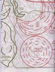Превью Пэчворк. Шьем комплект чехлов для унитаза (43) (530x700, 351Kb)