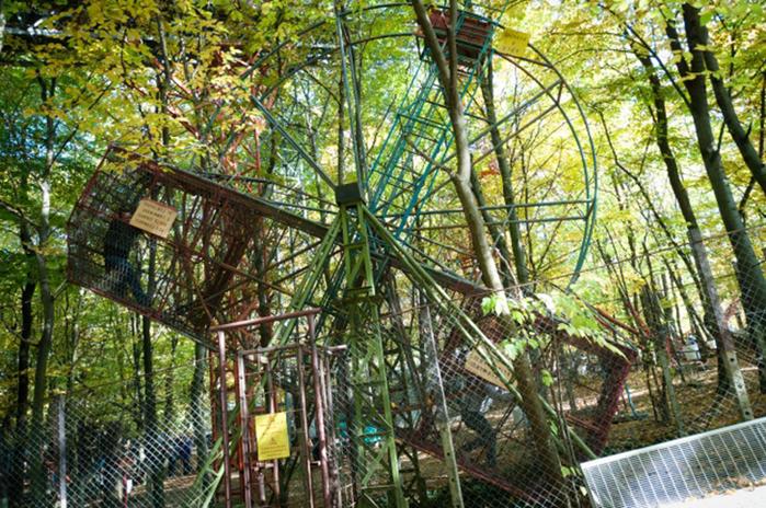 парк аттракционов бруно италия 2 (700x464, 585Kb)