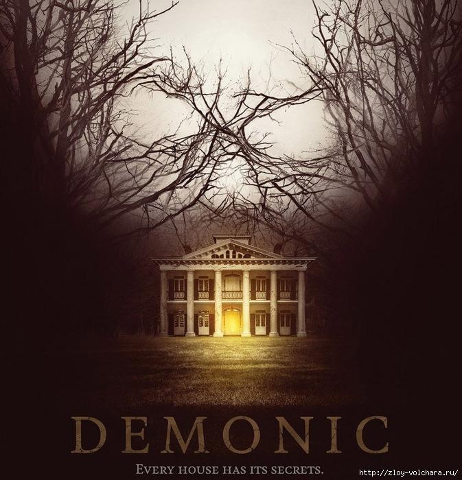 "Demonic, ""��������� �����""/1415502_Demonic (673x700, 292Kb)"